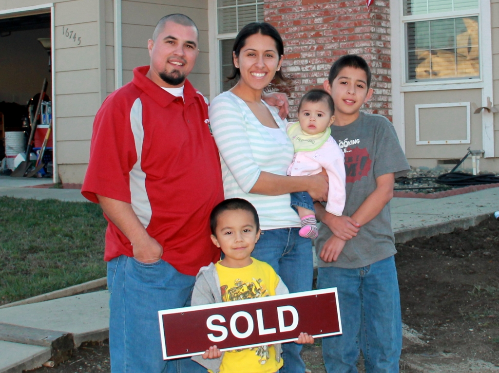 Family_House_Sold_2