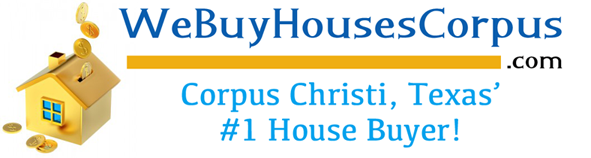 We Buy Houses Corpus Christi Texas